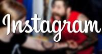 В Instagram появилась функция планирования постов