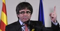 Бывший глава Каталонии на следующей неделе посетит Данию