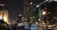 Китай начал выдавать десятилетние визы для ценных специалистов