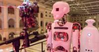 Кто победил в битве гигантов – мозг или искусственный интеллект?