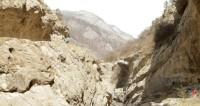 В Азербайджане нашли тела альпинистов, пропавших перед Новым годом