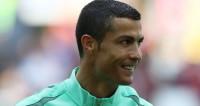СМИ: Роналду хочет вернуться в «Манчестер Юнайтед»