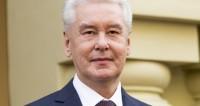 Собянин поздравил журналистов с Днем печати