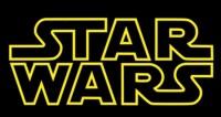 Стало известно содержание нового спин-оффа «Звездных войн»