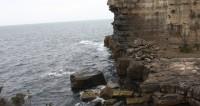 На маленьком острове в Индонезии найдены древние рисунки