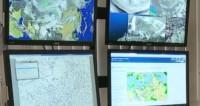 Московских синоптиков научат прогнозировать погодные аномалии