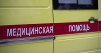 В Омске прохожие спасли пьяную девочку без верхней одежды