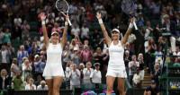 Веснина и Макарова сыграют в финале Australian Open в паре