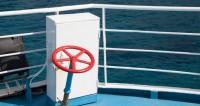 Американских моряков заподозрили в торговле наркотиками в Японии