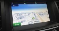 ГЛОНАСС в 2019 году получит опцию «быстрого старта»