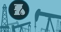 Прогноз РАН: в ближайшие три года цены на нефть будут стабильны