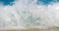 Тихий океан подтопил несколько прибрежных городов в Вашингтоне
