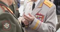 На годовщину освобождения Ленинграда приедут ветераны из 15 стран