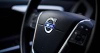 «Умное» авто: Volvo S90 научили проводить собеседование