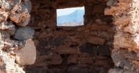 Археологи датировали останки, найденные в китайской пещере