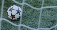 Для фанаток футбола в Саудовской Аравии оборудовали семейные сектора