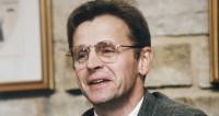 Михаилу Барышникову – 70: творческий путь «бога танцев»