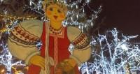 Песни, пляски и бои на шашках: как казаки старый Новый год встречали