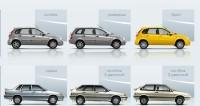 В России увеличилось количество продаж авто с пробегом