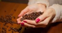 Ученые: кофе эффективнее обезболивающих таблеток