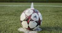 Роналдиньо завершает свою карьеру футболиста