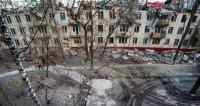 Главный архитектор Москвы считает неблагополучными районы реновации