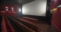 «Летят журавли» оцифруют и покажут на 68-м Берлинском кинофестивале
