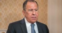 Лавров: США не стремятся к сохранению территориальной целостности Сирии