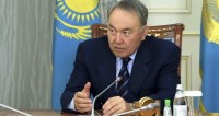«Сделано в Казахстане»: местную продукцию распространят по миру