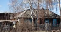 Самое трезвое село: жители башкирской деревни отказались от алкоголя