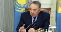 Ипотека для человека: Назарбаев предложил реформу жилищных кредитов