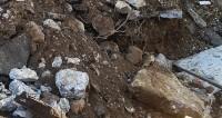 Жители Петропавловска ощутили трехбалльное землетрясение