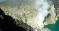 Власти Бали признали вулкан безопасным и позвали назад туристов
