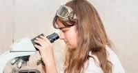 Ученые нашли истинных виновников пандемии чумы