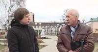 Эксклюзив: белорусский врач рассказал, как выбрался из плена в Ливии