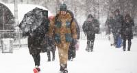 Ледяная неделя: итоги арктического вторжения в Сибирь