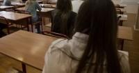 Работа над ошибками: в селах Молдовы вновь открываются школы