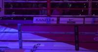 Нурмагомедов и Фергюсон сразятся за титул чемпиона UFC в апреле