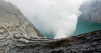 Вулкан на Филиппинах может начать извержение в любой момент