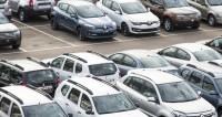 Собянин не исключил повышения цен на платную парковку в Москве