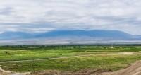 «Потрогать» Арарат и полетать над ущельем: пять причин посетить Цахкадзор