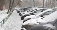 Корреспондент «МИРа» ощутила на себе силу сибирских морозов