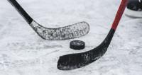 В Астане прошла неделя звезд хоккея