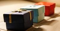 Самые популярные и самые бесполезные подарки