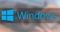 В Роскачестве назвали самые надежные антивирусы для Windows