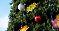 Митрополит Павел на рождественской елке отметил работу МТРК «МИР»