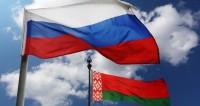 Шенген на двоих: Россия и Беларусь введут единую визу до начала ЧМ-2018