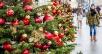 Беларусь на Новый год охватил туристический бум
