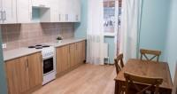 В новый год в новом доме: жителям общежития в Солнцево дадут новые квартиры