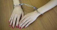 Учительницу арестовали после жалобы на низкую зарплату